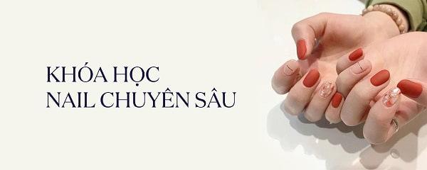 Mời bạn đăng ký ngay khóa học nail chuyên sâu tại New Gem để nhận được nhiều ưu đãi nhé!