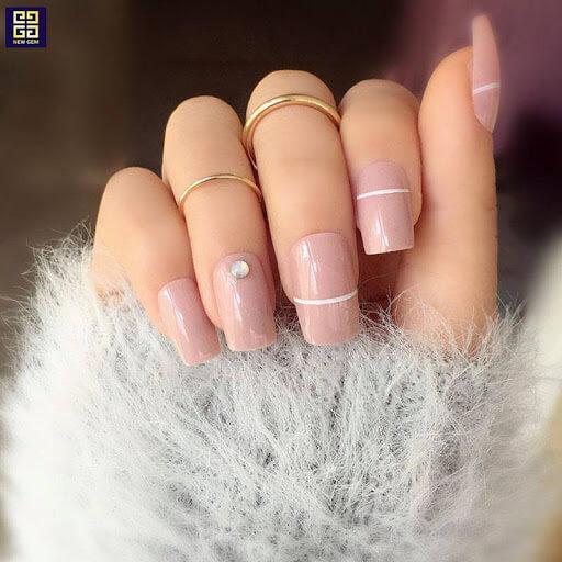 Nghề nail là gì? Học nail cơ bản như thế nào?