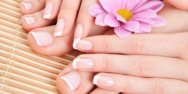 Dụng cụ làm nail gồm những gì, 5 món không thể thiếu trong bộ dụng cụ làm nail