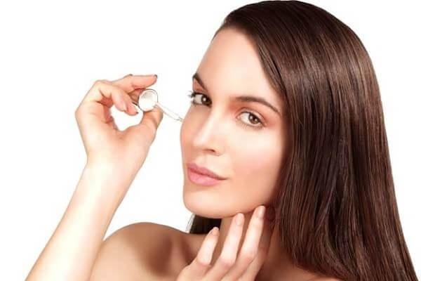Hãy chọn đúng loại serum để khắc phục các vấn đề mà làn da bạn đang gặp phải