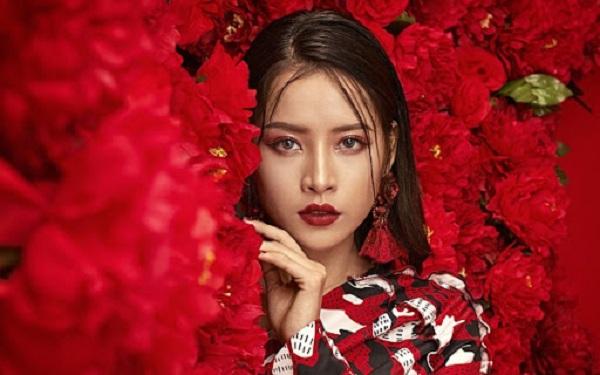 Top 5 makeup artist nổi tiếng trong giới Showbiz có thể bạn chưa biết