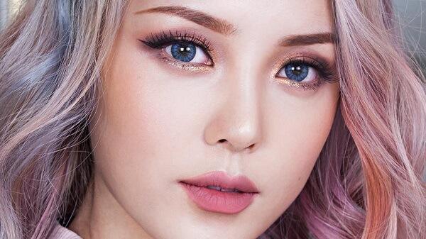 Cách đánh mắt đơn giản cơ bản nhất giúp mắt trông to đẹp tự nhiên