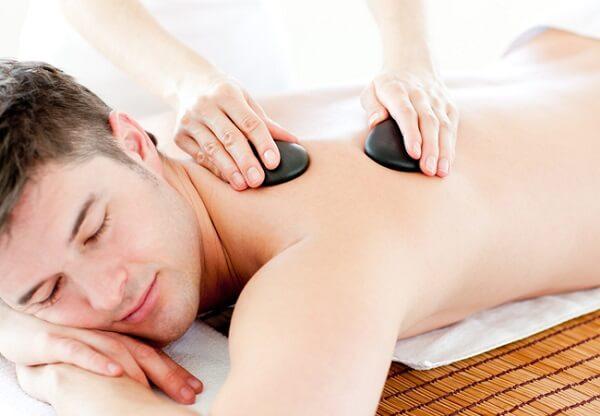 Học massage body nam chuyên nghiệp ở đâu uy tín tại Tphcm