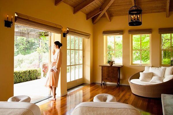 3 kinh nghiệm mở spa tại nhà, các bước chuẩn bị như thế nào, cần chuẩn bị những gì?