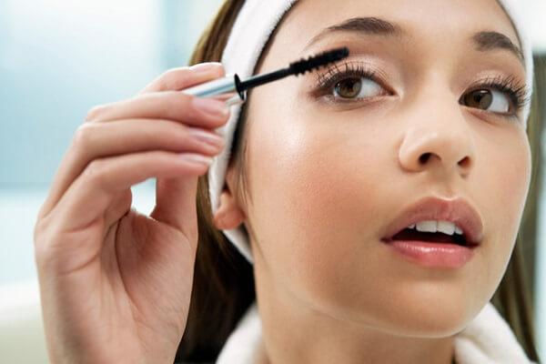 Cùng tìm hiểu về makeup - Giá trị của nghề trang điểm hiện nay