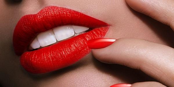 Sau khi xăm môi có được ăn thịt vịt không, có ảnh hưởng gì đến kết quả xăm môi không