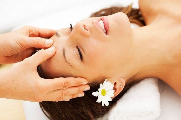 Các phương pháp chăm sóc da tại spa được ưa chuộng nhất hiện nay
