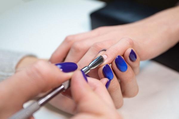 Làm giàu từ nghề nail dễ hay khó, cần lưu ý những gì?
