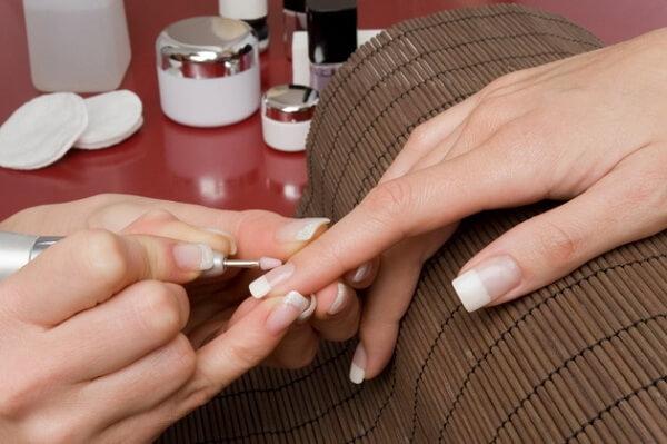 Tổng hợp những thật ngữ ngành nail thông dụng bạn nên biết