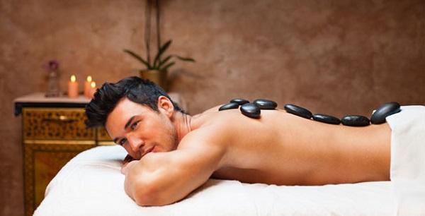 Tiêu chí lựa chọn spa chăm sóc da mặt nam giới