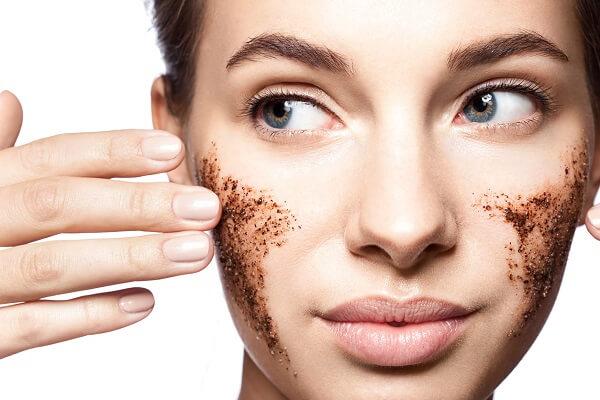 Các nguyên tắc chăm sóc da mặt mùa hè đúng cách