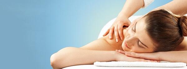 Massage body nâng cao và những thông tin liên quan cần biết