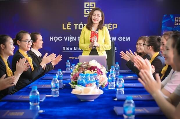 Doanh nhân Jolie Thơ Nguyễn: 'Tôi trân trọng giá trị người phụ nữ Việt' 2