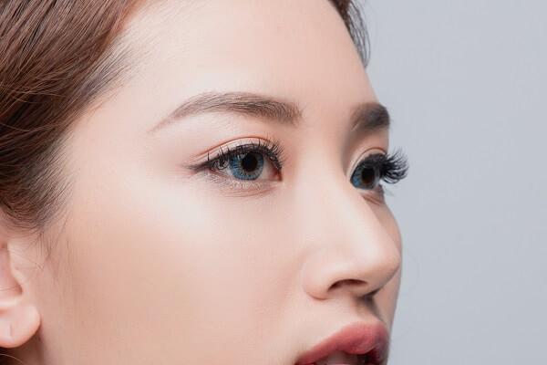 Dấu hiệu phun xăm môi bị hỏng và cách khắc phục