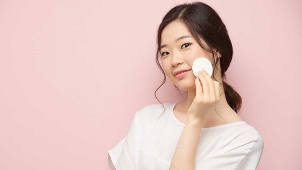 Xu hướng chăm sóc da của người Nhật HOT nhất hiện nay