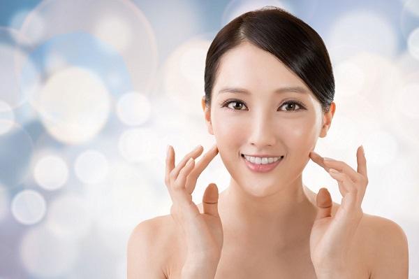 Quy trình chăm sóc da kiểu Hàn Quốc cực chuẩn cho làn da tươi trẻ