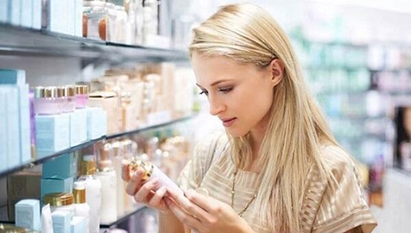 Đâu là lỗi trong việc chăm sóc da hàng ngày?