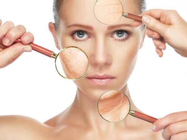 """Giải đáp """"Tại sao chăm sóc da mặt lại quan trọng?"""""""