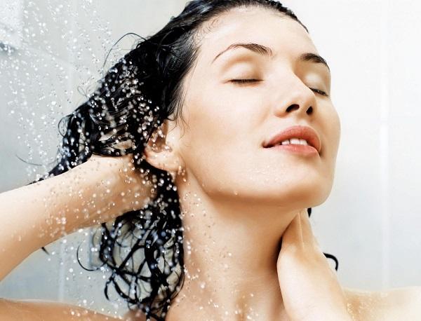 Bí quyết bảo vệ chăm sóc da khi đi bơi siêu hay