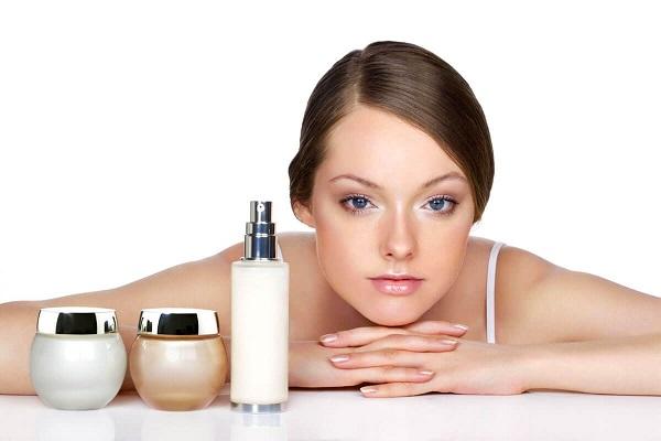 Những điều cần biết khi chăm sóc da sau lăn kim trị mụn