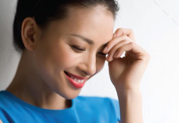 1 bộ chăm sóc da gồm những gì? 6 món không thể thiếu và công dụng từng món