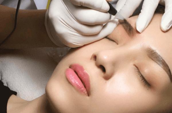 Cách chăm sóc da bị dị ứng với 4 lưu ý vô cùng hiệu quả