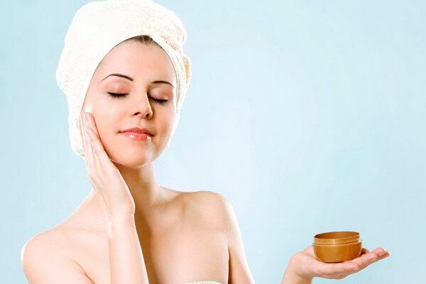 Quy trình chăm sóc da xanh sạch chuẩn không cần chỉnh?