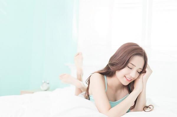 Sai lầm khi chăm sóc da kiểu Hàn có thể bạn chưa biết?