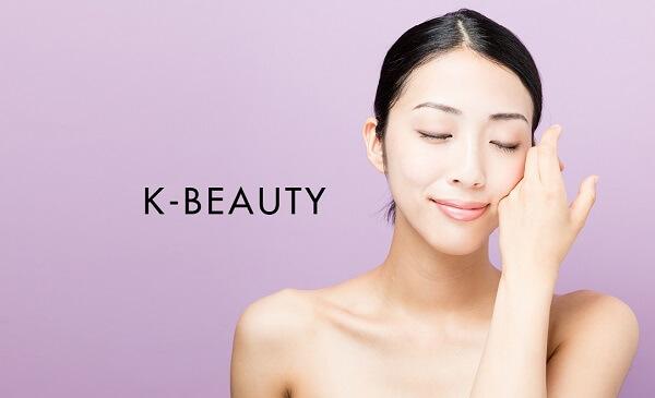 6 Sự thật về K-Beauty có thể bạn chưa biết?