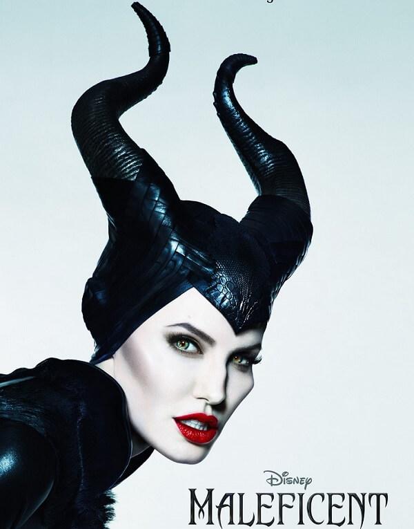 Học ngay các kiểu trang điểm Halloween từ những ác nhân điện ảnh
