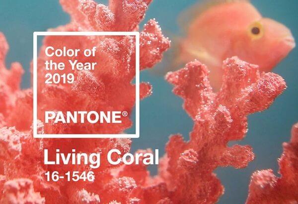Cách trang điểm tông san hô ngọt ngào cho cô nàng văn phòng