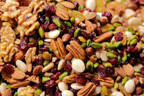 Ăn gì đẹp da chống lão hóa? Lời khuyên từ chuyên viên