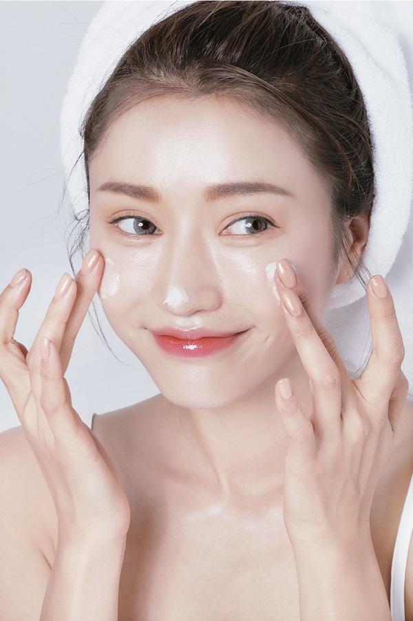 Bật mí bí quyết chăm sóc da từ chuyên gia Hàn Quốc