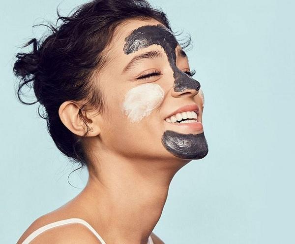 Nguyên nhân da bạn xấu hơn khi dùng mặt nạ