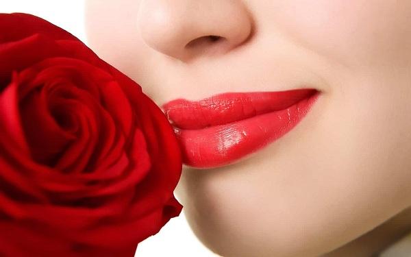 Xăm môi và những lưu ý dành cho các nàng nên biết