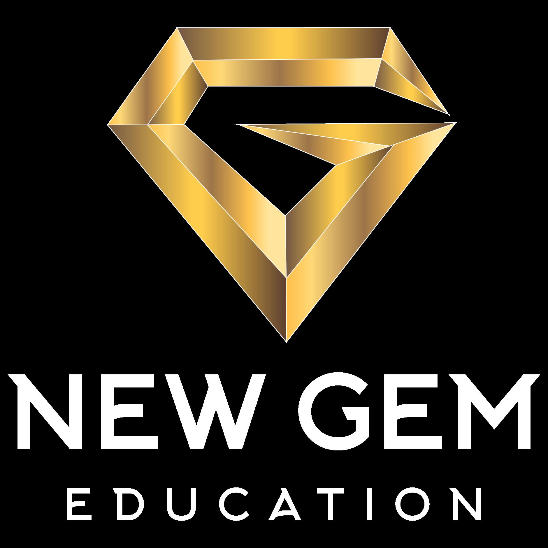 NewGem