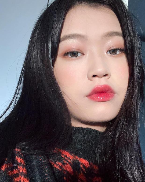 Những phong cách makeup làm mưa làm gió năm 2020 1