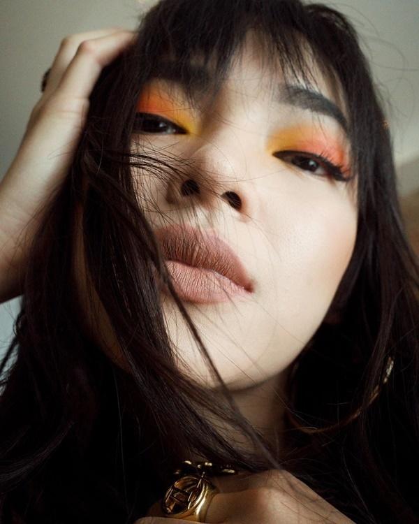Những phong cách makeup làm mưa làm gió năm 2020 4